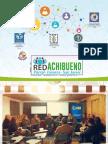 Presentacion Red Archibueno (2)