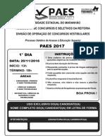 PAES-2017-Primeiro-dia.pdf