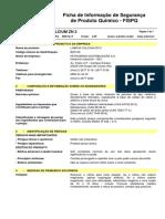 Fispq Calcium Zn 3