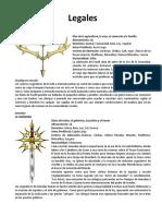 Deidades Goladrion.pdf