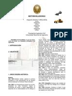 MOTONIVELADORA MODELO ABET.docx