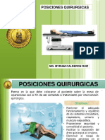 POSICIONES QUIRURGICAS.pptx