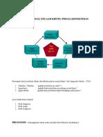 119608724-Critical-Appraisal.doc