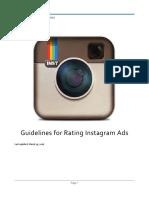 F3jaDc45v2D TekN Insta Ads Guidelines v 2016-04-01