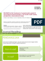 Jurnal Reading Devita Print