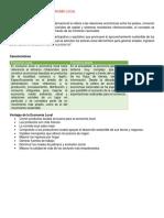 4.3 ECONOMIA GLOBAL VS ECONOMIA LOCAL.docx
