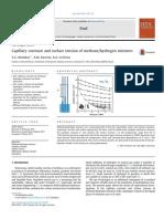tegangan permukaan.pdf