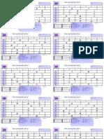 Document Eris 2013 Perubahan Akan Ganti Asik Oke1
