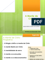 A Mente de Cristo_slides.pdf