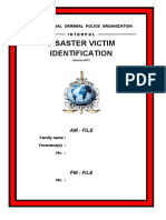 EN_ID-DVI-Form