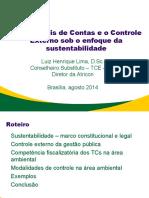 4 Auditoria de Logistica e Sustentabilidade
