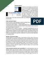 MANEJO DE BASE DE DATOS TEMA 1.docx