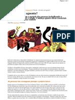 http___vocesa.abril.com.br_imprima-essa-pagina