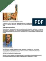 El-cubismo-peiper-1 (1)