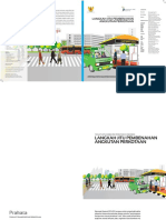 GIZ SUTIP Toolkit Angkot Reform.pdf