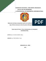 05-2013-EPIA-Rojas Huaman-Elaboracion de fideos a aprtir de la sustitucion parcial de harina.pdf