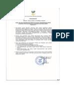 Pengumuman_hasil_seleksi_adm_sdm_pkh_2017_Final.pdf