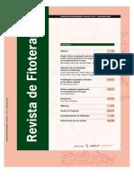 RDF7-2 verrugas.pdf