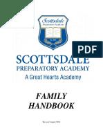 SPA Handbook