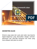 PPT2-Peraturan Dan Kelas Jalan