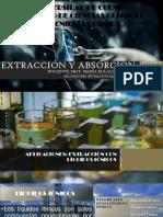 Líquidos iónicos y aplicaciones