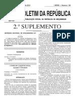 BoletimDaRepublica-ISerie104-2Suplemento2014