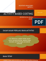 Materi-2-Activity-Based-Costing.pptx