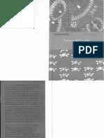 (Maestros del Haiku 4) Natsume, Sōseki-Tintes del cielo-Satori (2013).pdf