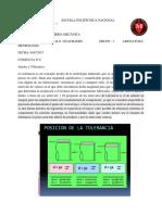 Tomalo Guachamin Dennis Wladimir GR-3 CONSULTA 8.docx