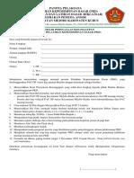 Formulir pernyataan kesanggupan (1).docx