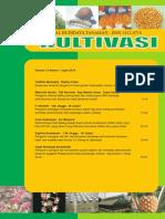 454-22-PB.pdf