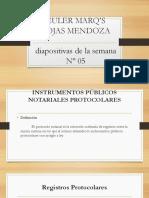 DIAPOSITIVAS DE LA SEMANA Nº 05.pptx