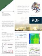 Inestabilidad Supersincrona en Rotor de Bomba PDF 577 Kb