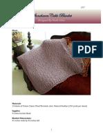 Stonehaven Blanket r1