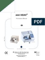 26A. MINI VIDAS.pdf