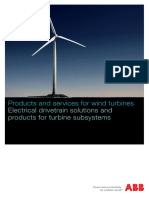 Products_and_services_for_wind_turbines_lowres.pdf