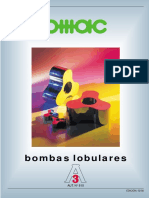 omac1.pdf