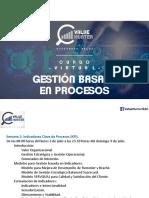 S02-A01.pdf
