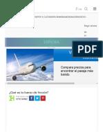 ¿Qué es la fuerza de fricción_ - VIX.pdf