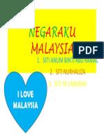NEGARAKU MALAYSIA.ppt