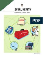 SexualHealthToolkit2010BW.pdf