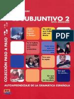El subjuntivo 2.pdf