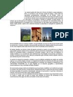 CAMBIO CLIMÁTICO.docx
