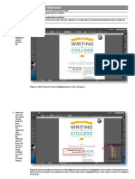 How+to+Edit+Illustrator+Files.pdf