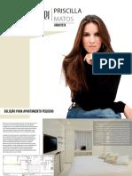 Projeto+Arquitetonico+FINAL