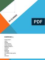 SV_classes_ex1.pptx