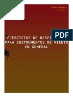 DOC-20161222-WA0001.pdf