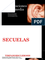 Complicaciones Otitis Media[1]