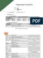 Programación anual 2015 MODELO SAN MARTIN corregido.docx