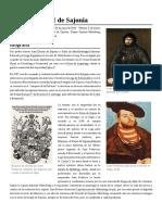 Juan_Federico_I_de_Sajonia.pdf